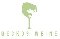 Geckos Weine
